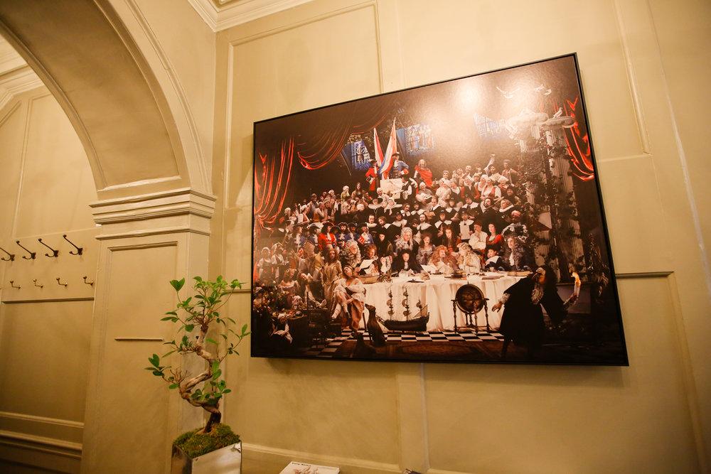 YM Lloyds photo Cristina Schek  (203).jpg