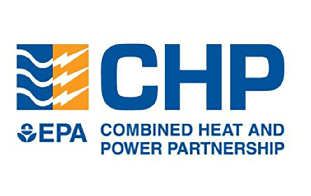 Why the EPA supports CHPs (combined heat and power plants)                                             NOTE: The EPA supports CHP's because XYZ