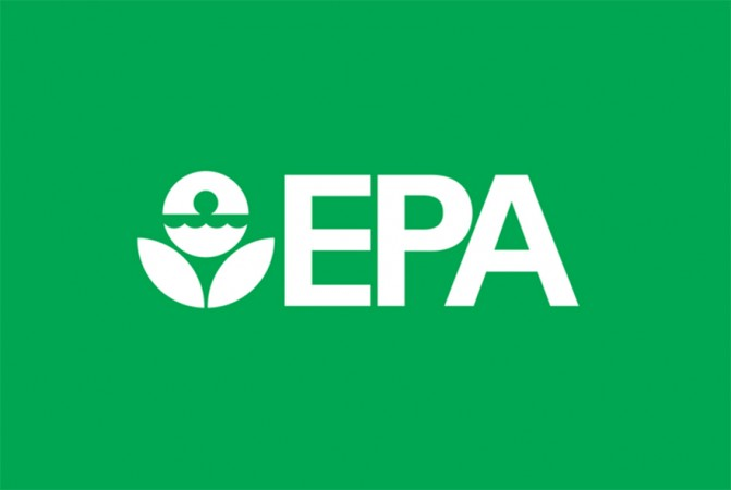 EPA report: issues with Cogeneration