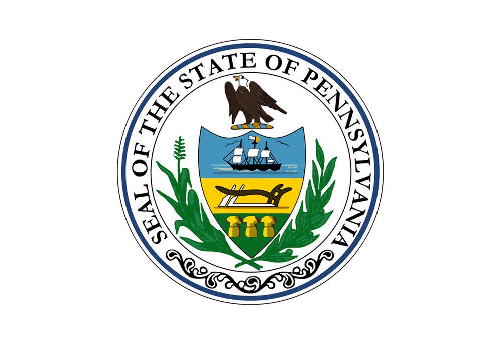state copy.jpg