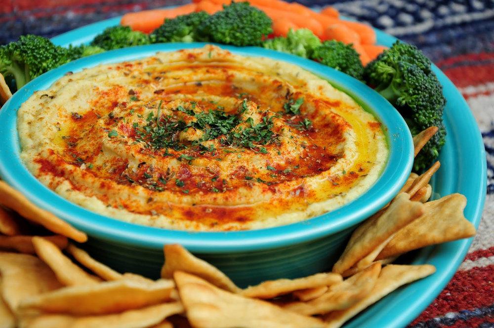 Hummushorizontal.jpg
