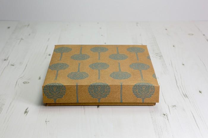 Packaging_Fine_Art_Album_001-700x467.jpg
