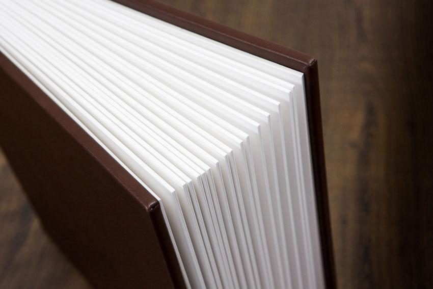 folio-matted-album-21.jpg