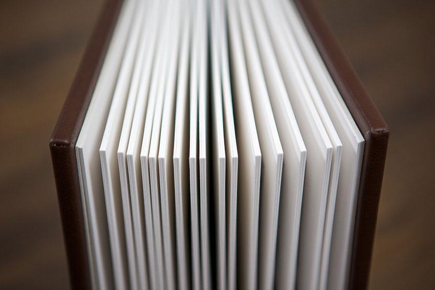 folio-matted-album-22.jpg