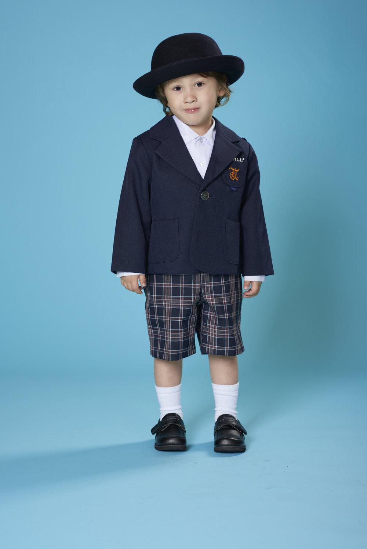 Kenji Uniform0067.jpg