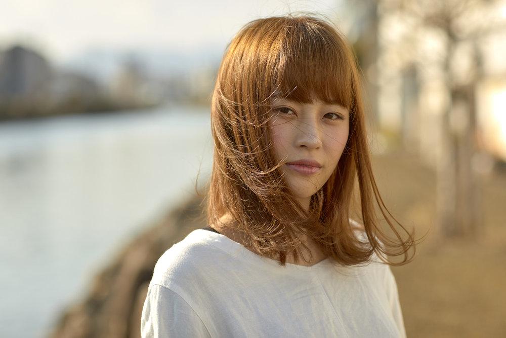 HairSalon_park_223.JPG