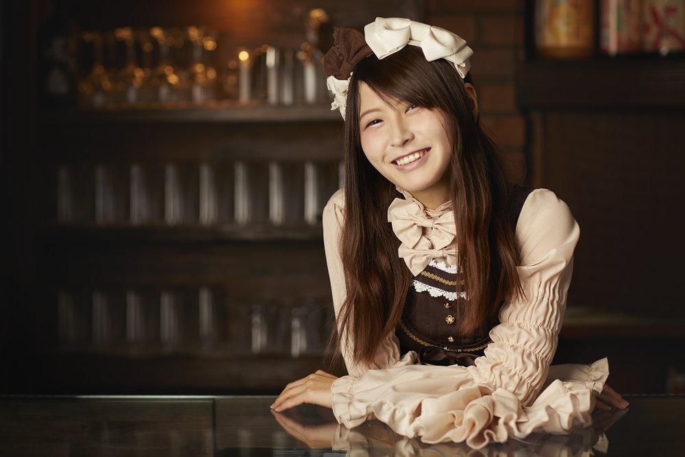 Noko_04-small.JPG