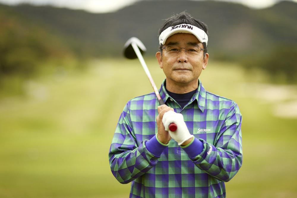 golf_06-small.JPG