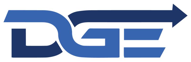 DGE Logo Image.png