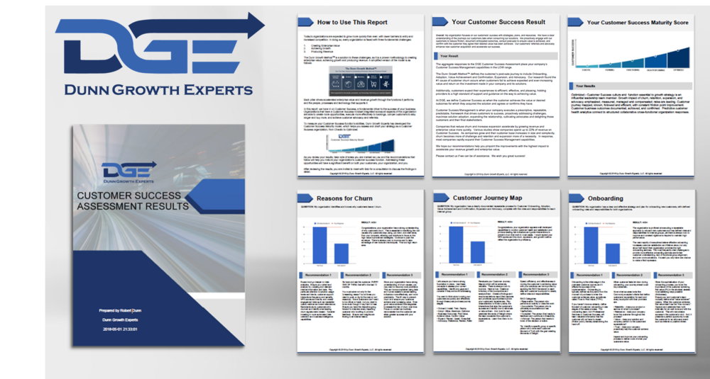 Assessment Report.png