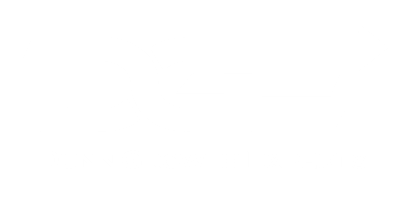 Dunn Growth Experts