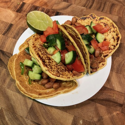 chickpea tacos.jpg