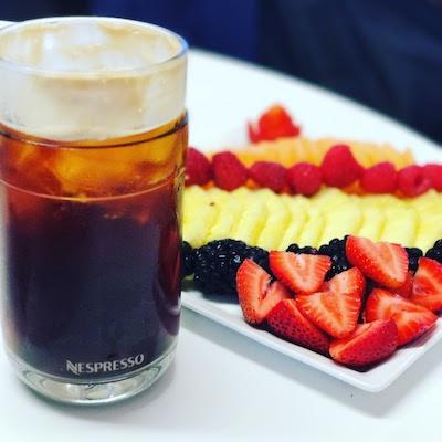 nespresso bh.jpg