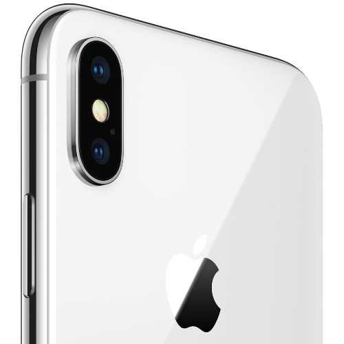 iphone-x-camera.png