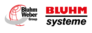 BluhmSysteme.png