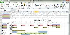 ExcelPlanning.jpg