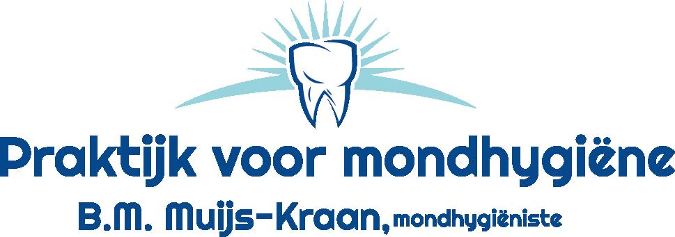 logo MBM.png