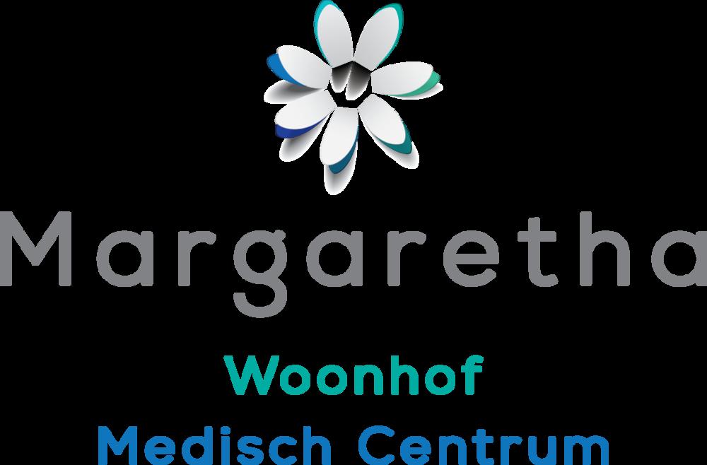 logo Margaretha Woonhof en MC.png