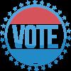 img-vote-2x.png