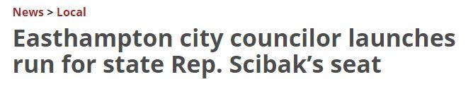 gazette headline.JPG