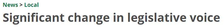 recorder headline.JPG