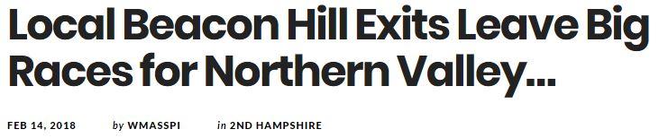 wmpi headline.JPG