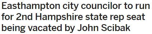 masslive headline.JPG