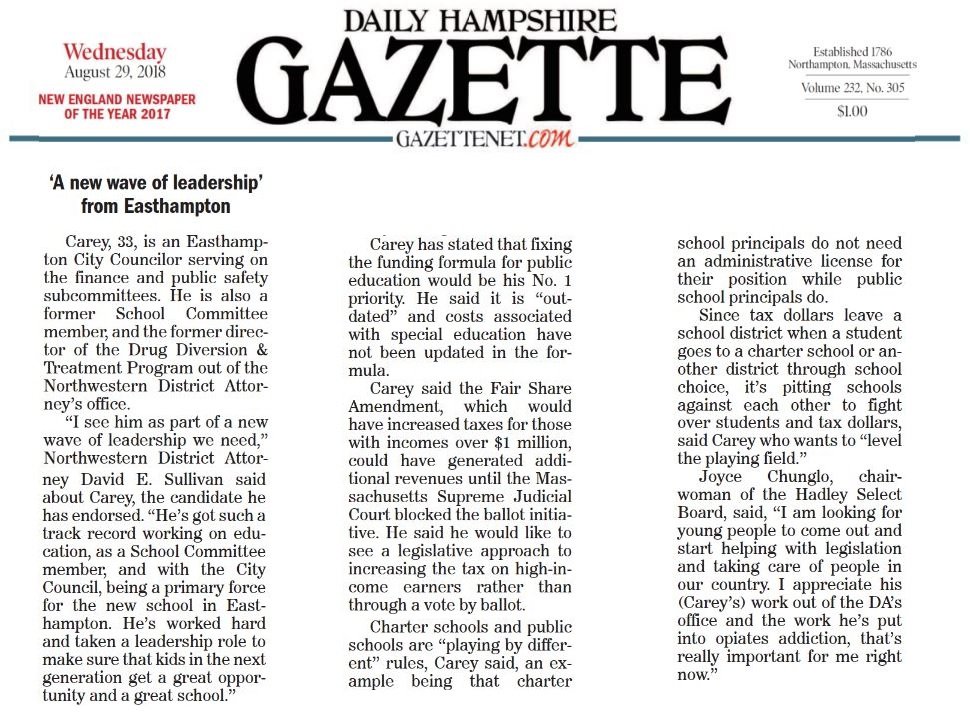 Gazette Candidate Profile 8.29.18.jpg