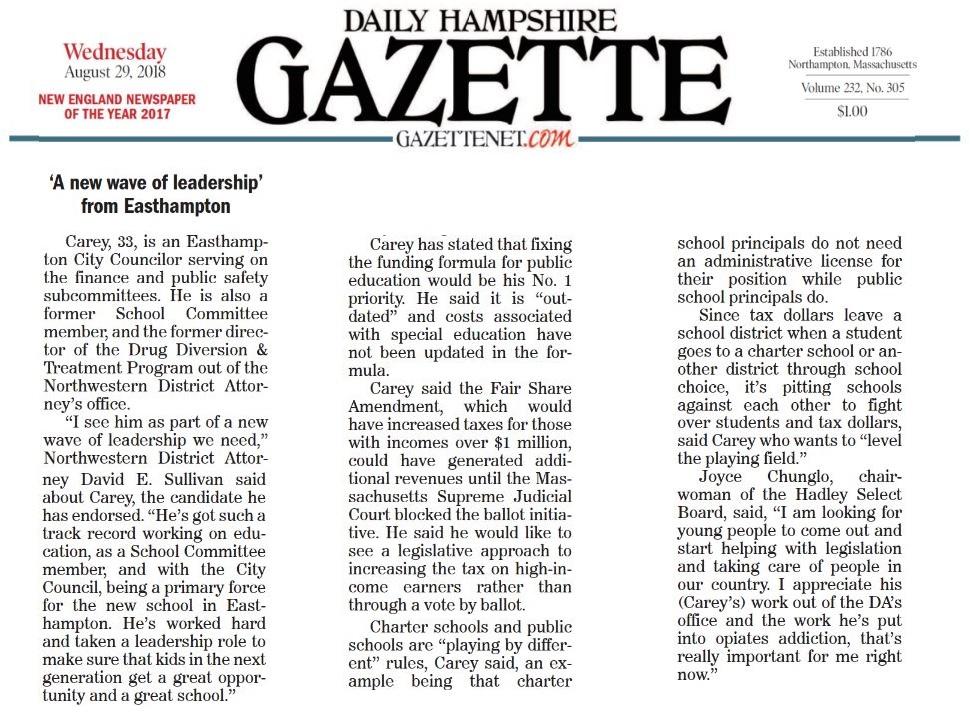 Gazette Candidate Profile 8.29.18.jpg