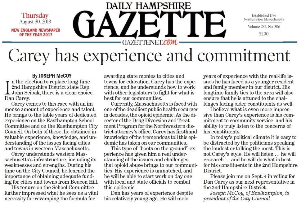 Joe McCoy gazette 8.30.18.JPG