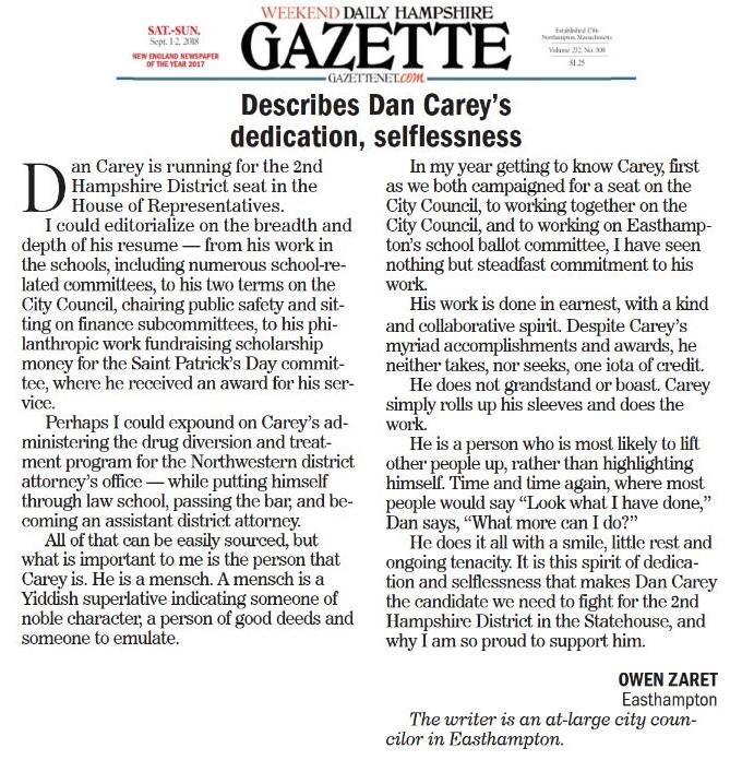 Owen gazette 9.1.18.jpg