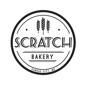 Scratch Bakery.jpg