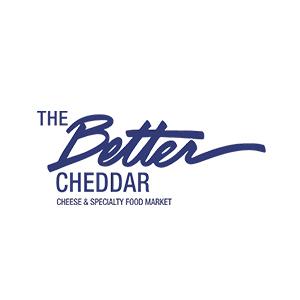 The Better Cheddar.jpg