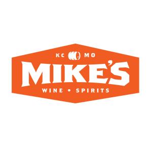 Mike's.jpg