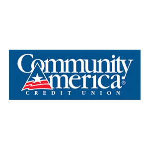 Community America.jpg
