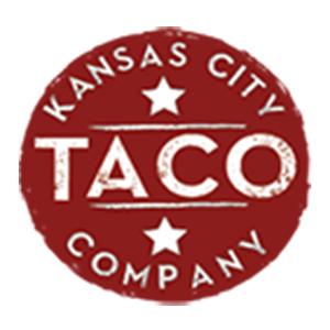 KC Taco CO.jpg