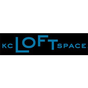 KC Loft.jpg