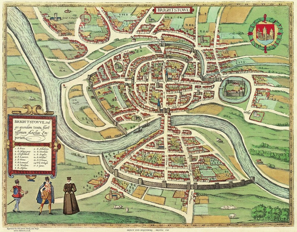 Bristol-_braun_hogenberg_1568.jpg