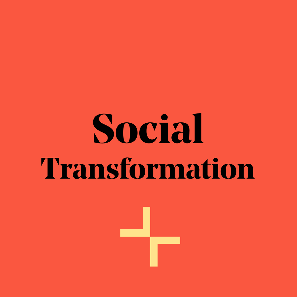 SocialTransformation.png