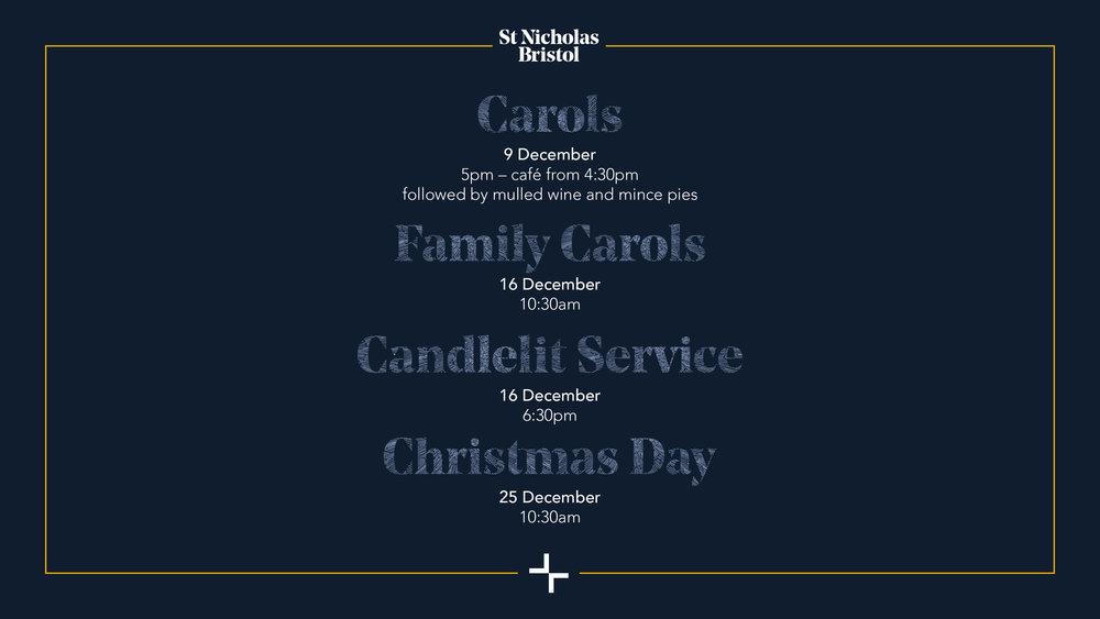 Christmas 2018_alldates_2.jpg