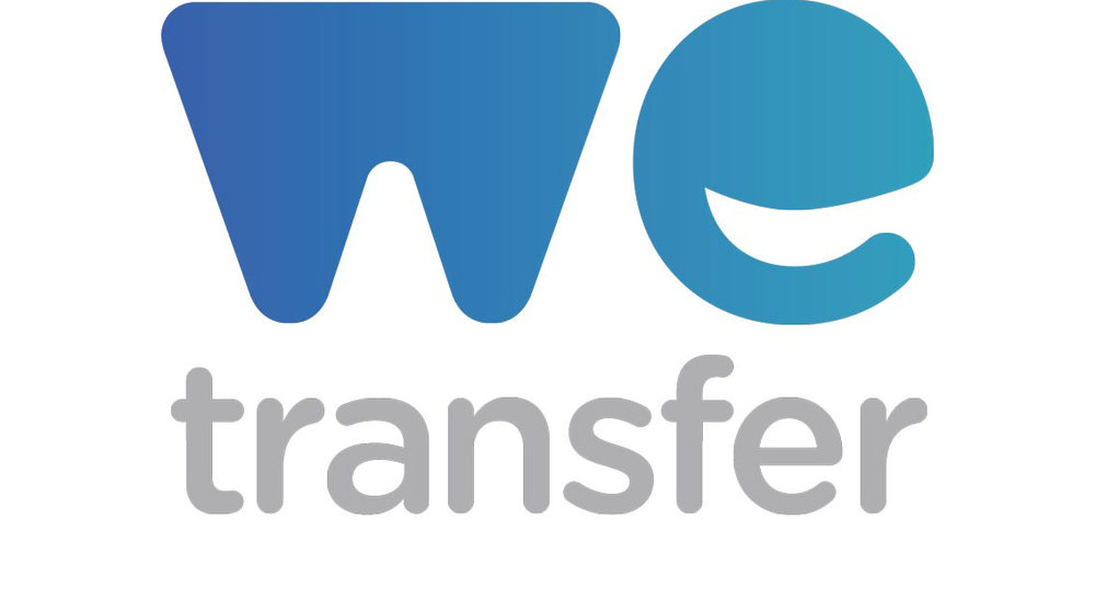 wetransfer_02.jpg