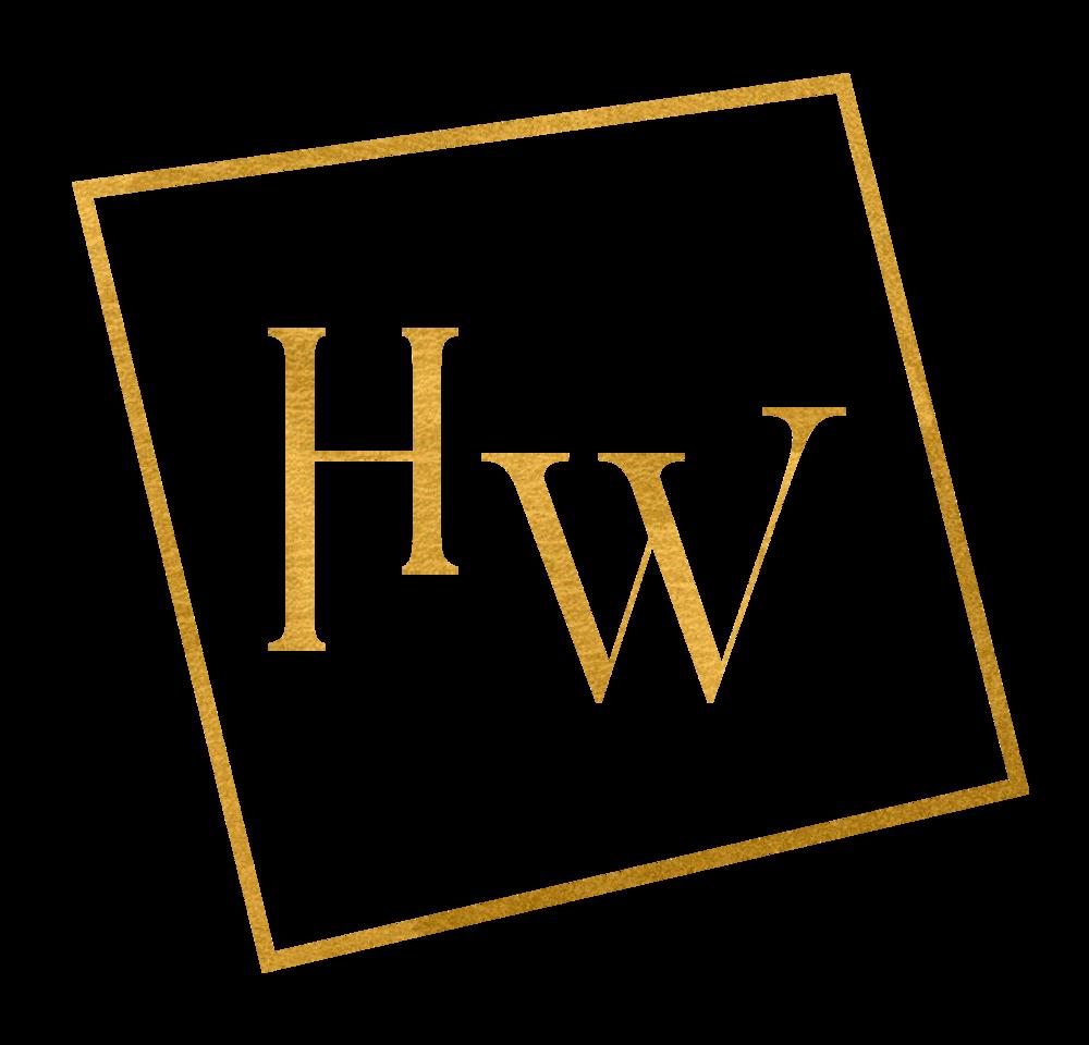 Hamilton_Wills_Responsive_Logo_No_Fill_Logo.png