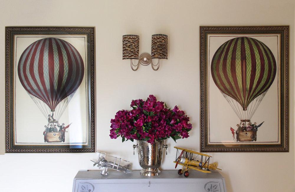 CH Balloons - Hallway.jpg
