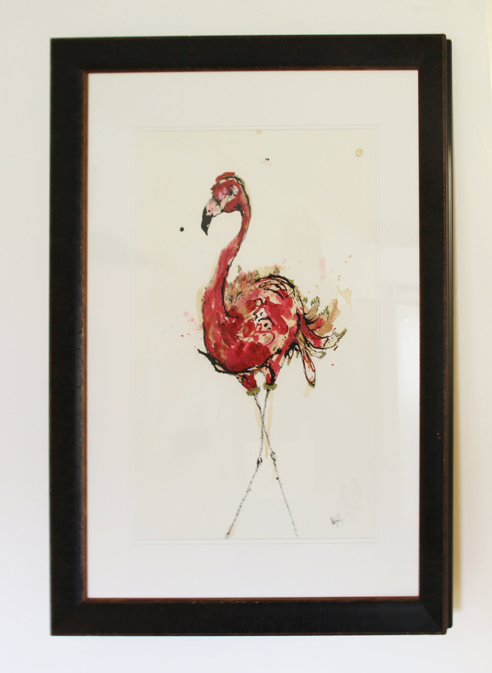 CH Kitchen Flamingo.jpg