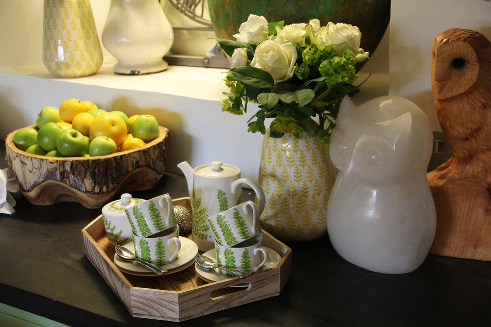 CH Teacups.jpg