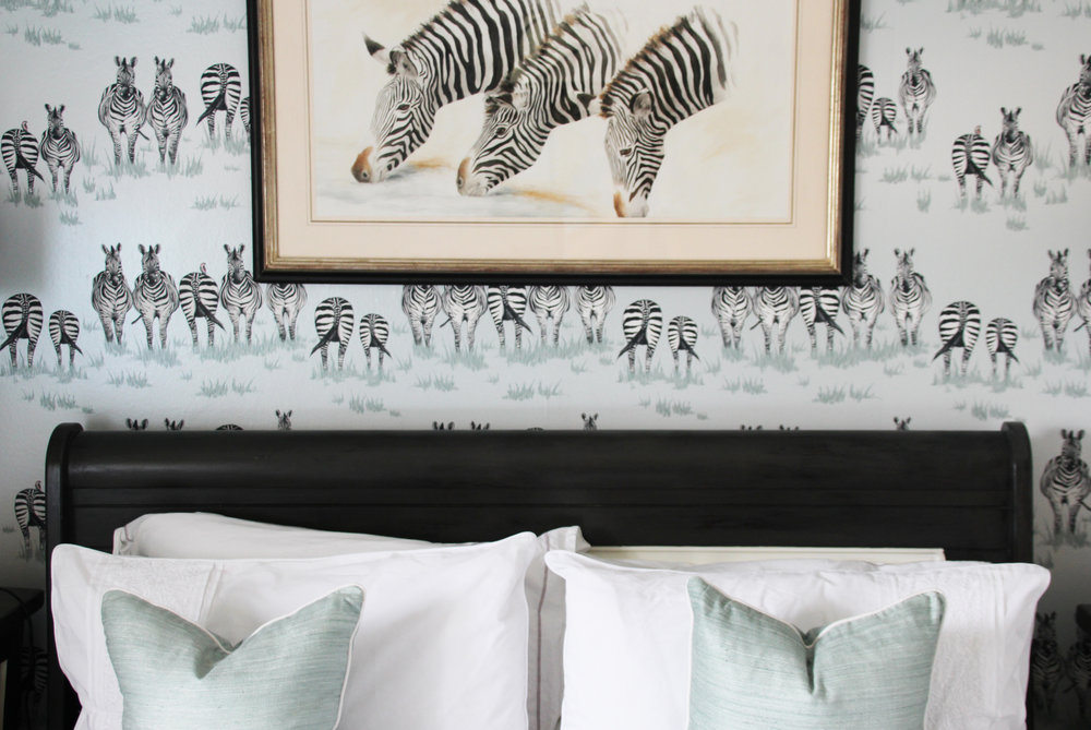 CH Zebra Bed.jpg