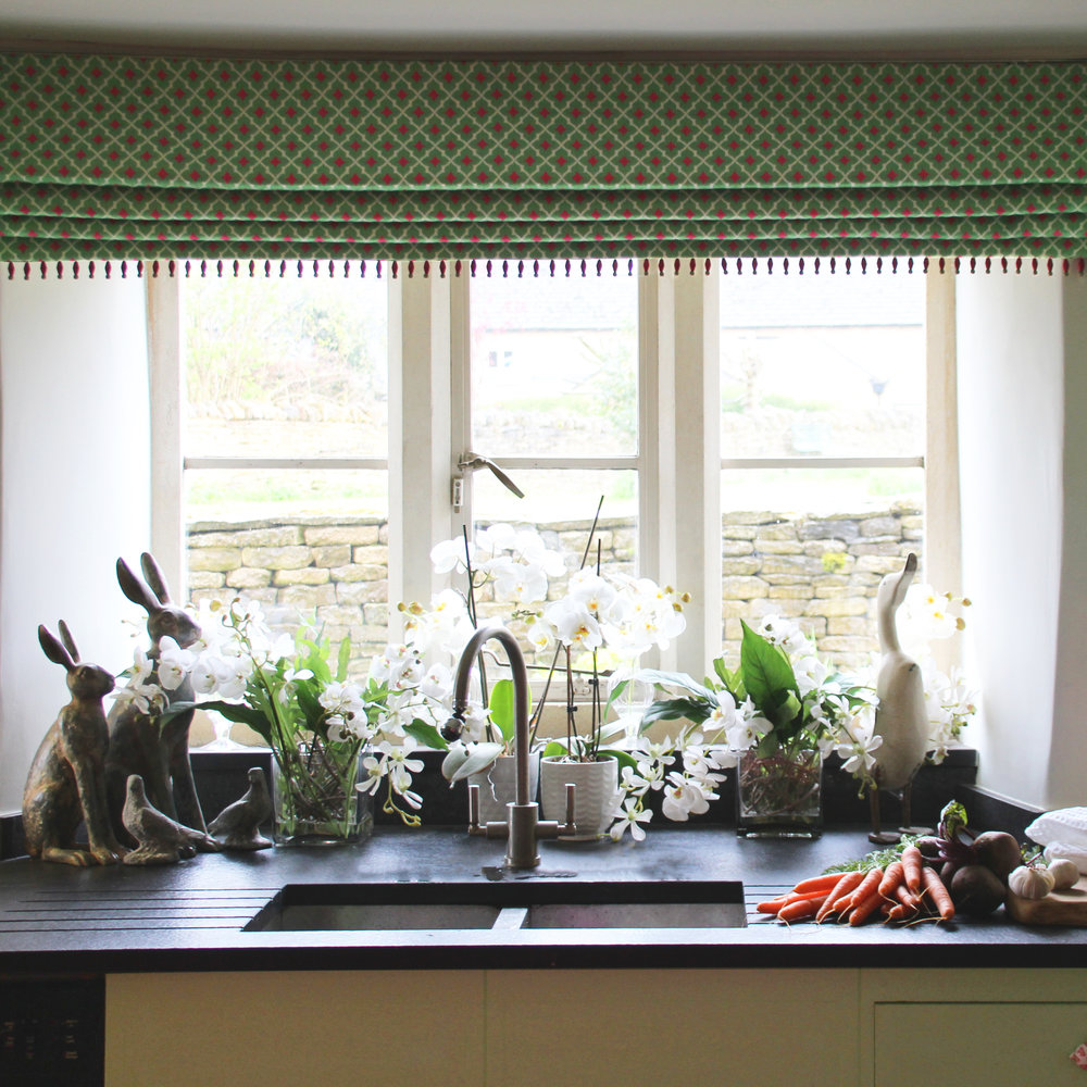 CH Kitchen - Window.jpg