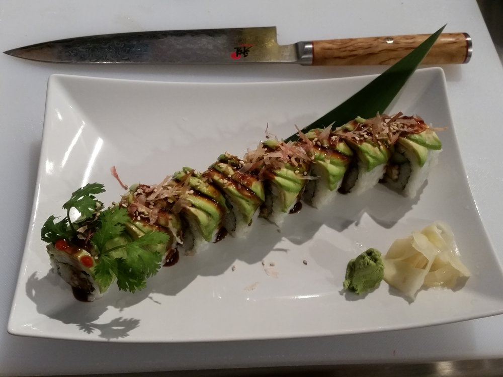 Caterpillar Sushi Roll.jpg