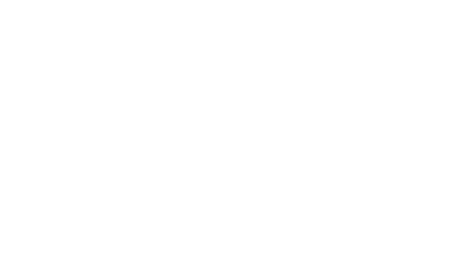 Capercaillie Films Logo White Text (No Background).png