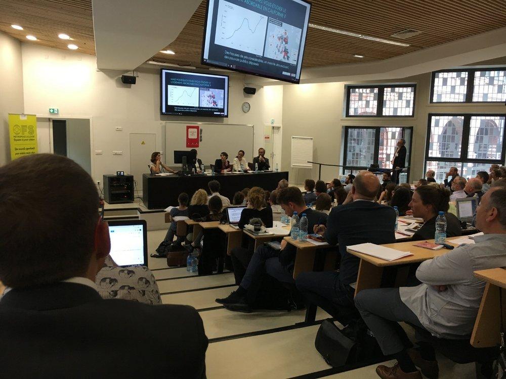 conferentie CLT Lille.jpg